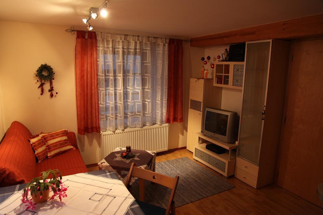 Ferienwohnung stock hall in tirol - Appartement hal ...