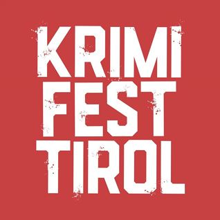 Krimifest Tirol - Ladies Crime Night im Riesen