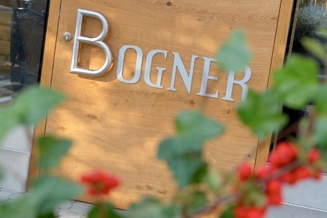 best prices performance sportswear new styles Landgasthof Bogner - Absam