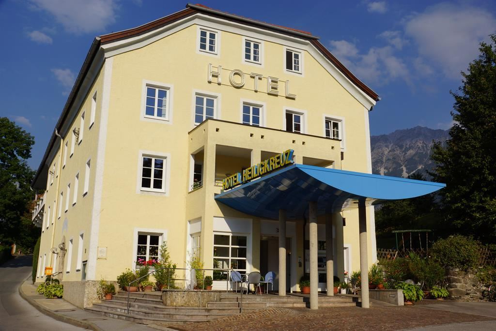 30 Party Gay Hall In Tirol, Singles Kennenlernen App