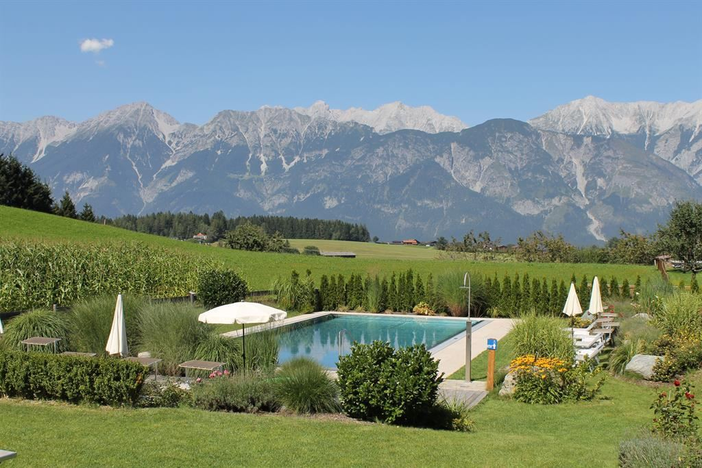 tx new singles singles braunfels tirol  For single holiday in South Tyrol Hotel Dosses. For single holiday in South Tyrol Hotel Dosses.