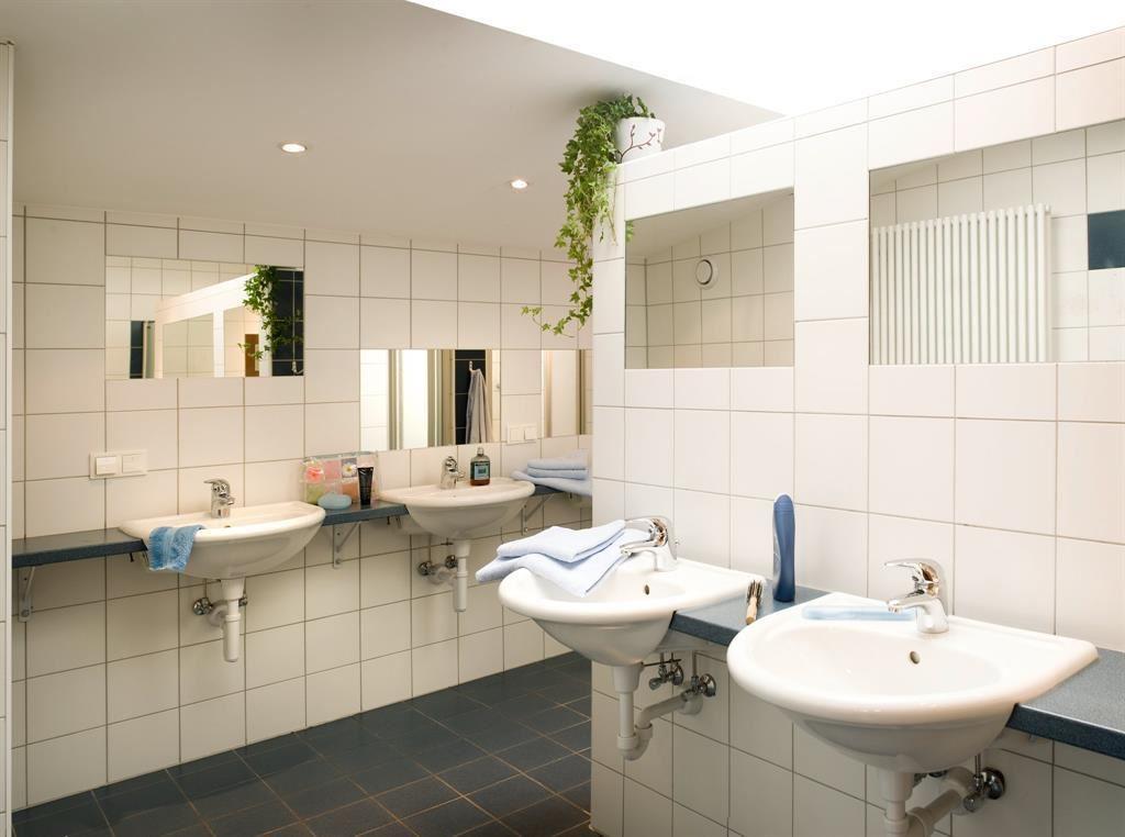 Haus gufl tulfes - Swarovski badezimmer ...