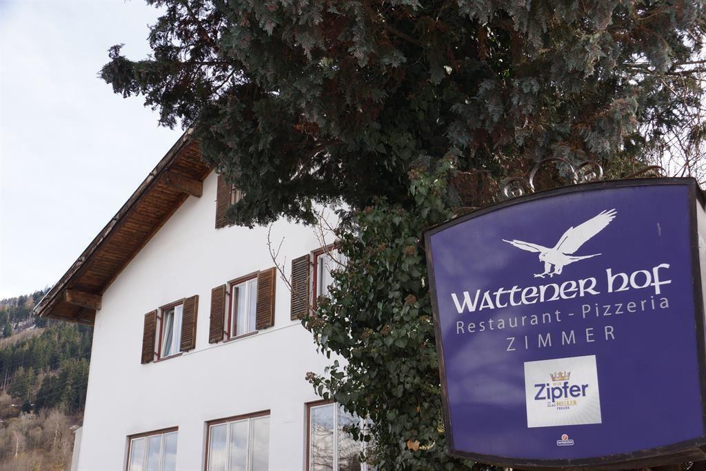 Altstadt Archive - Region Hall-Wattens BlogRegion Hall