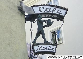 Cafe Meissl