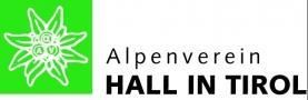 Alpenverein Hall in Tirol
