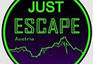 Escape Room Austria