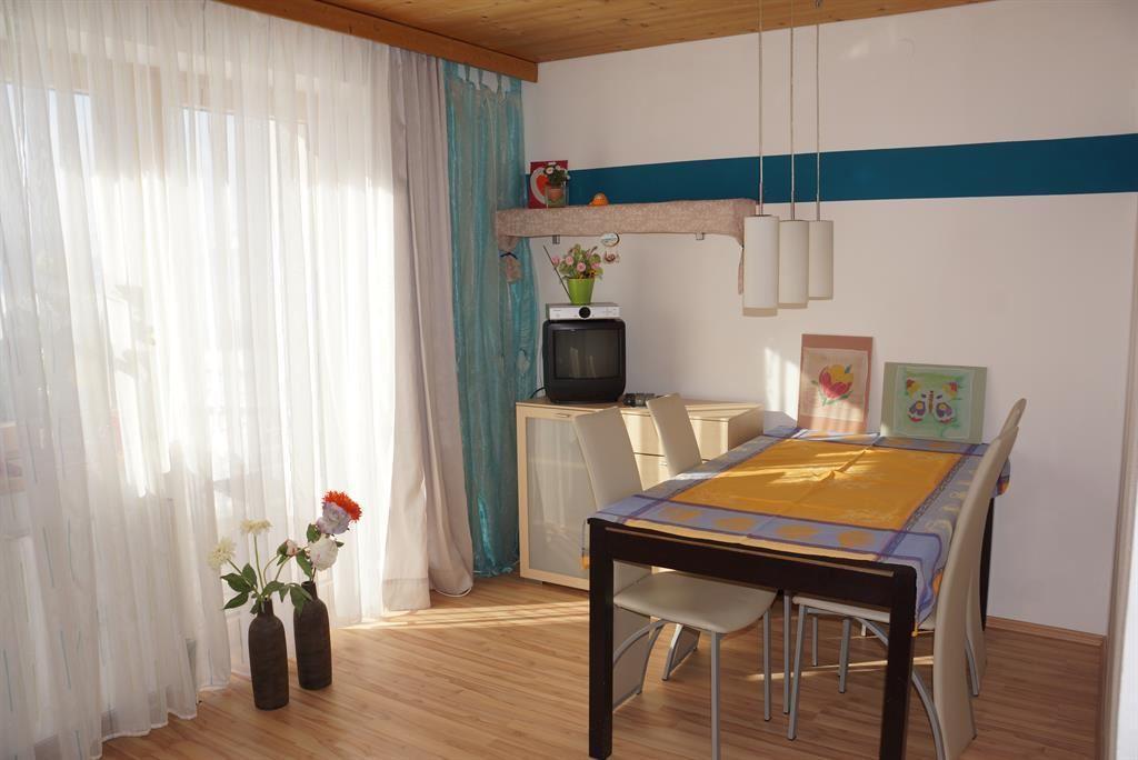 Vasca Da Letto Per Disabili : Haus könig tulfes