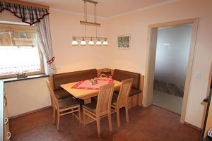 Appartment KARWENDEL