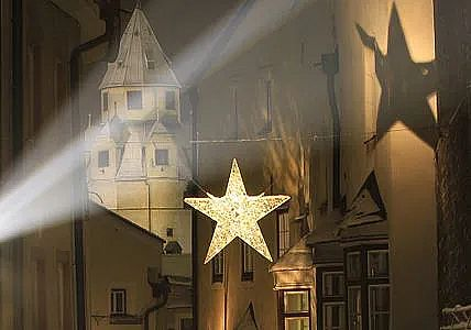Advent(c)Stadtmarketing Hall in Tirol_Flatscher (4)