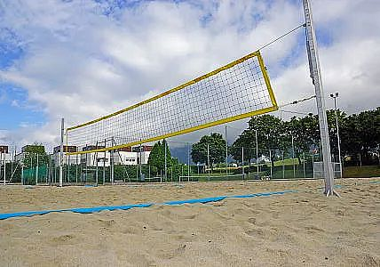 Beachvolleyball 4 (c)hall-wattens.at