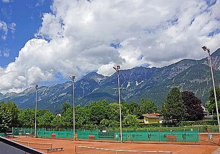 Tennis1 (c)hall-wattens.at