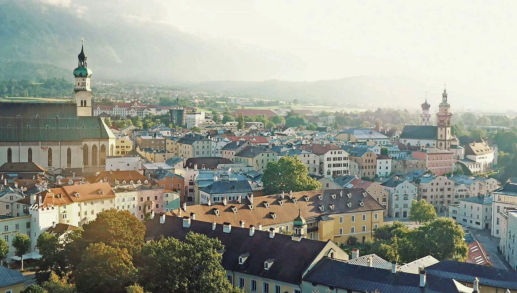 Singles aus Hall in Tirol kennenlernen LoveScout24